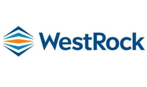 West Rock